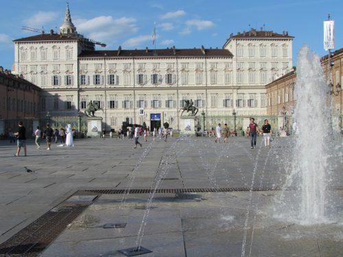 Torino: 5 cose da vedere