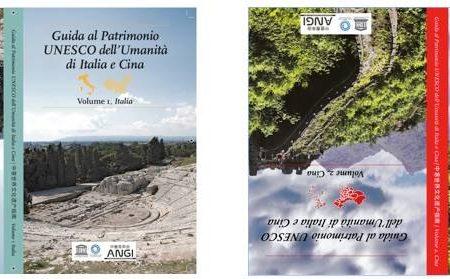 Il Patrimonio UNESCO in Piemonte