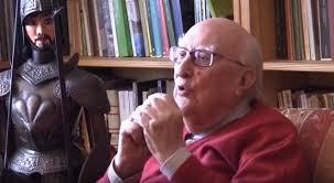 L'altro capo del filo - Andrea Camilleri - Montalbano