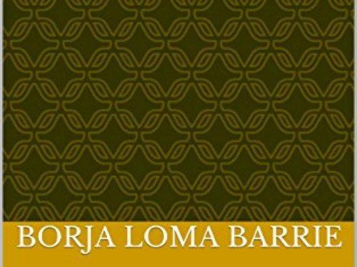 La diva proletaria – Borja Loma Barrie
