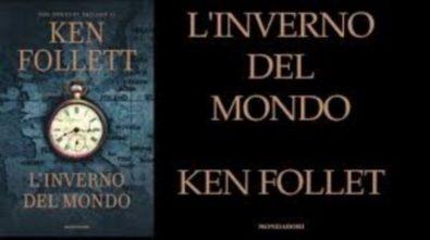 L'inverno del mondo – Ken Follett