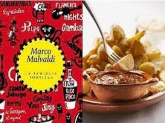 La famiglia tortilla – Marco Malvaldi