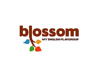 Blossom My english playgroup: inglese per bambini a Torino
