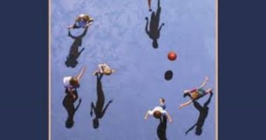 Il calcio in giallo – 7 racconti per un'estate in giallo