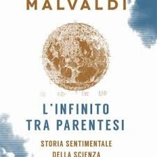 L'infinito tra parentesi – Marco Malvaldi