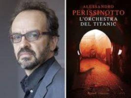 L'orchestra del Titanic – Alessandro Perissinotto