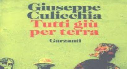 Tutti giù per terra – Giuseppe Culicchia