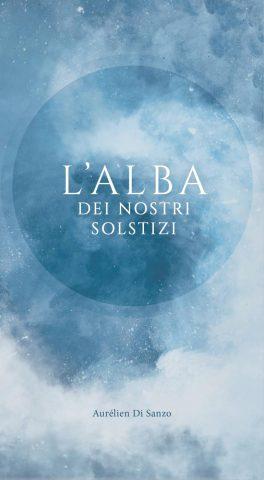 cover-alba