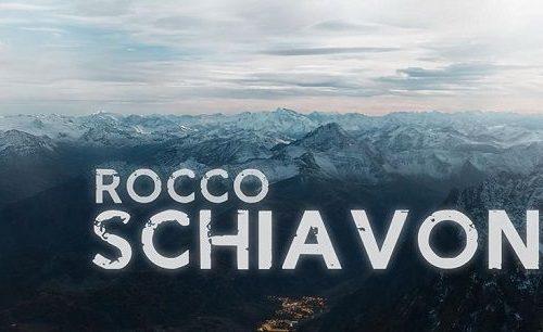 Rocco Schiavone – La serie tv