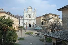 varallo-patrimonio-unesco-in-piemonte