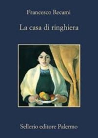 La casa di ringhiera – Francesco Recami