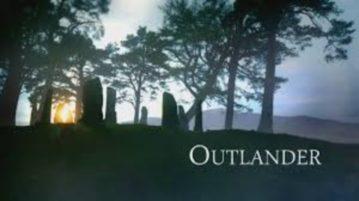 Outlander – La serie tv