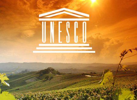 Le 5 meraviglie UNESCO del Piemonte