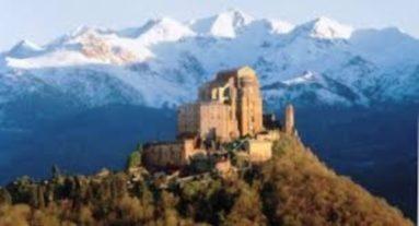 Sacra di San Michele: prossimo Patrimonio UNESCO del Piemonte?