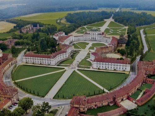 I quattro siti Patrimonio UNESCO in Piemonte