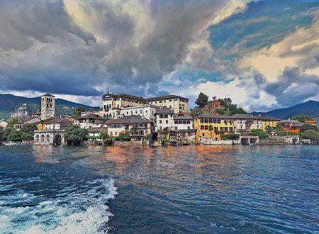 I 4 siti piemontesi candidati al Patrimonio UNESCO
