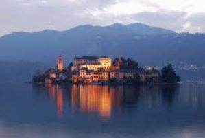 Le 8 Meraviglie del Piemonte – Patrimonio Mondiale UNESCO