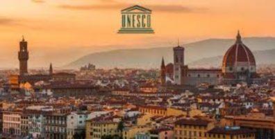 Il Patrimonio UNESCO in Italia