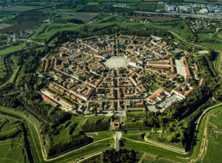 2 nuovi siti Patrimonio UNESCO in Italia