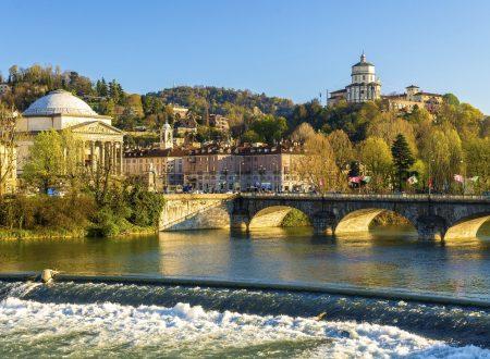 Le tre Riserve della Biosfera in Piemonte