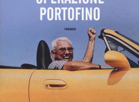 Operazione Portofino – Roberto Centazzo – Squadra speciale Minestrina in Brodo