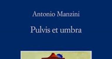 Pulvis et umbra – Antonio Manzini