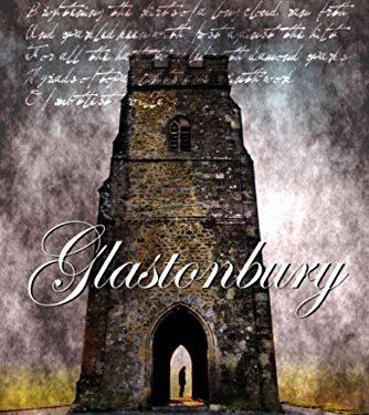 Glastonbury, un mistero inglese dal ritmo incalzante