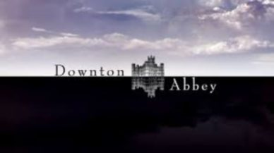 Downton Abbey – Serie tv