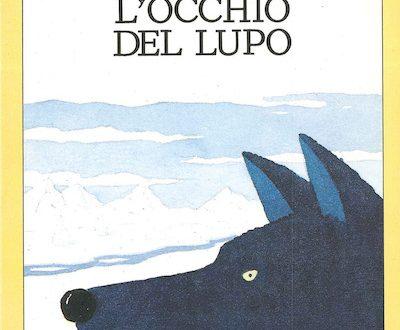 L'occhio del lupo – Daniel Pennac