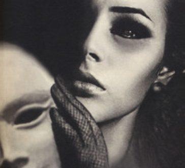 Il Bianco e il Nero – Flavia Selli