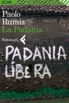 La Padania: Paolo Rumiz