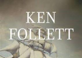 Un luogo chiamato libertà – Ken Follett