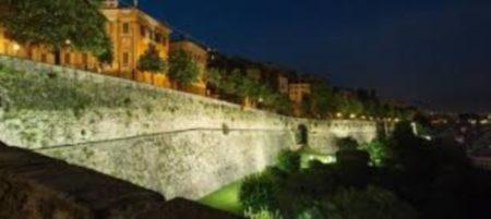 I 53 siti italiani del Patrimonio Mondiale UNESCO