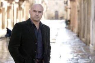 La giostra degli scambi – Il Commissario Montalbano – Andrea Camilleri