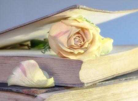 Giornata mondiale del libro e del diritto d'autore: 23 aprile