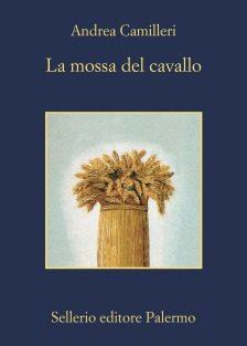 La mossa del cavallo – Andrea Camilleri