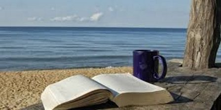E adesso che libro leggo? – Consigli di lettura per l'estate 2018