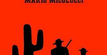 Dannato malloppo! – Mario Micolucci