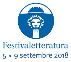 Festivaletteratura 2018 – Il festival della letteratura di Mantova