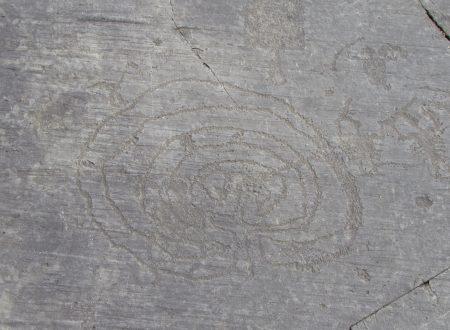Incisioni rupestri della Val Camonica – Il primo sito UNESCO italiano