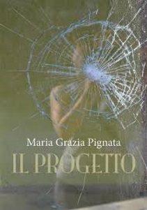 Il progetto – Maria Grazia Pignata