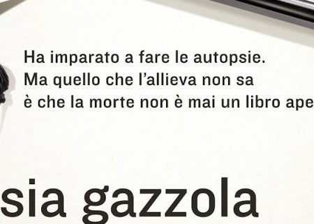 Un segreto non è per sempre – Alessia Gazzola