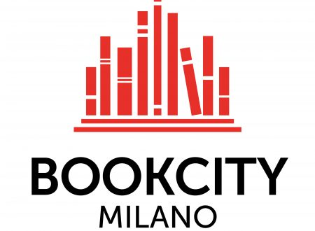 Bookcity 2018: la fiera del libro di Milano dal 15 al 18 novembre