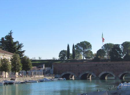 Mura venete di Bergamo e Peschiera del Garda Patrimonio UNESCO