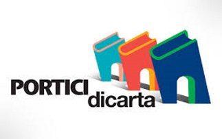 Portici di Carta: la libreria più lunga del mondo è a Torino il 6 e 7 ottobre