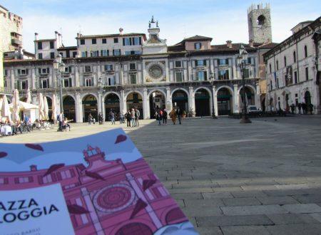 Piazza della Loggia – Francesco Barilli – Matteo Fenoglio