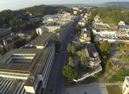 Sono 54 i siti italiani del Patrimonio Mondiale UNESCO