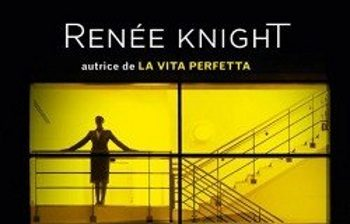 La segretaria – Renée Knight