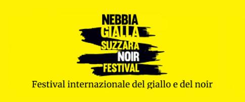 NebbiaGialla a Suzzara – Suzzara Noir Festival