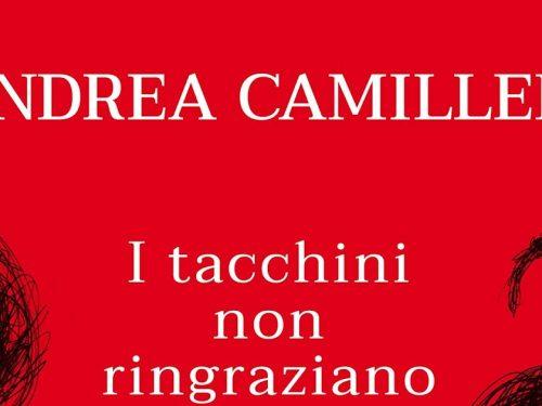 I tacchini non ringraziano – Andrea Camilleri